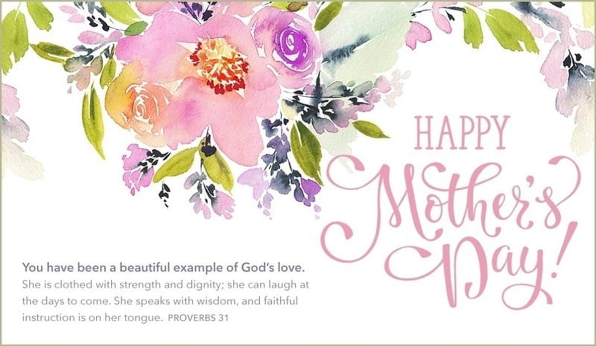 58231-40359-mothers day.800w.tn.800w.tn